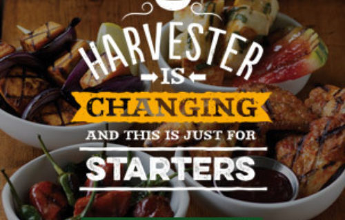 Harvester Dn15 Website Smartbox New Menu 304X258 Dr1