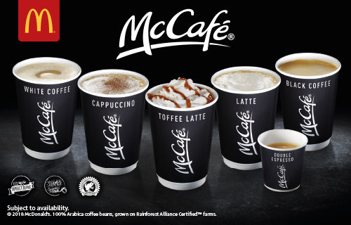 1367 500X320Px Mc Cafe Coffee Range 45006